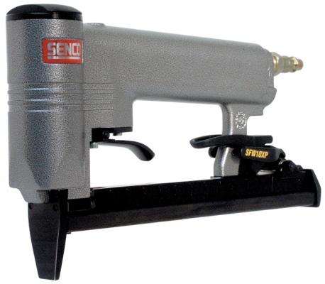Скобозабивной инструмент SENCO SFW10 XP В