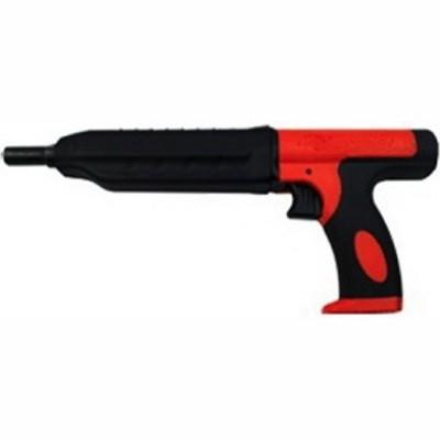 Пороховой монтажный пистолет GEFEST GFT3