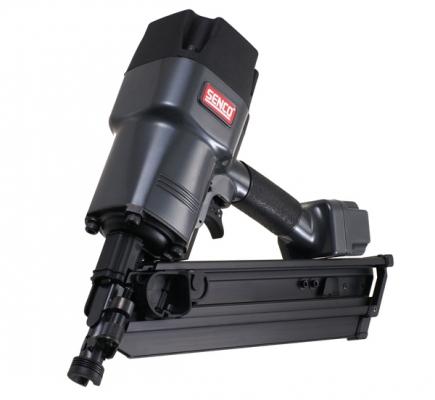 Гвоздезабивной пневмоинструмент SENCO FramePro 651-100
