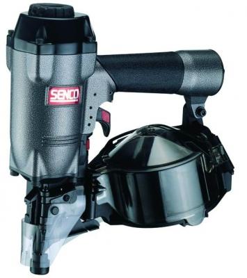 Гвоздезабивной пневмоинструмент SENCO PalletPro 50