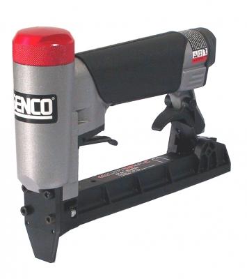 Скобозабивной инструмент SENCO SFT10XP
