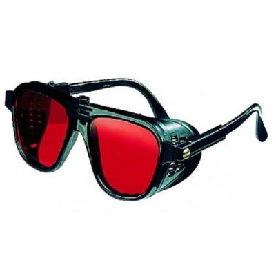 Очки для усиления видимости лазерного луча STABILA LB