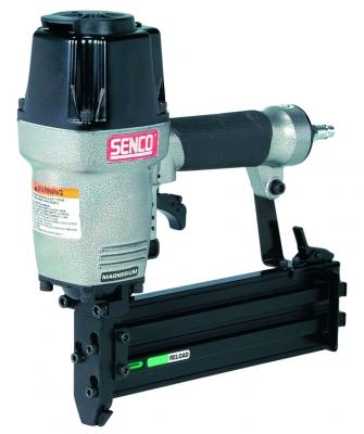Гвоздезабивной пневмоинструмент SENCO STN64