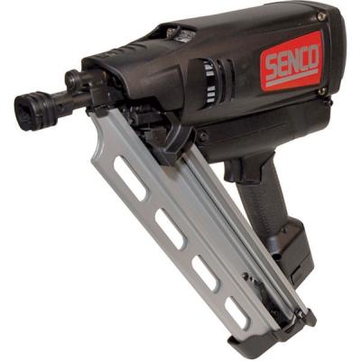 Пистолет газовый монтажный гвоздезабивной SENCO GT90CH