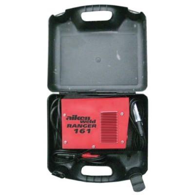 Аппарат сварочный инверторный AIKEN MWD 161/4,5 Ranger 161 Case