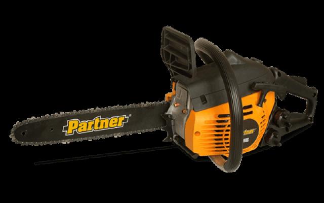 Бензопила Partner P340S