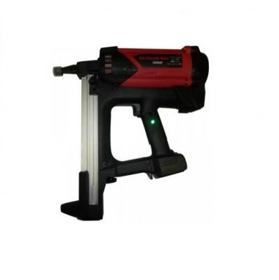 Пистолет газовый гвоздезабивной GSN40A (по бетону, кирпичу, металлу)