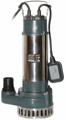 Фекальный насос ProRab 8615 SSP