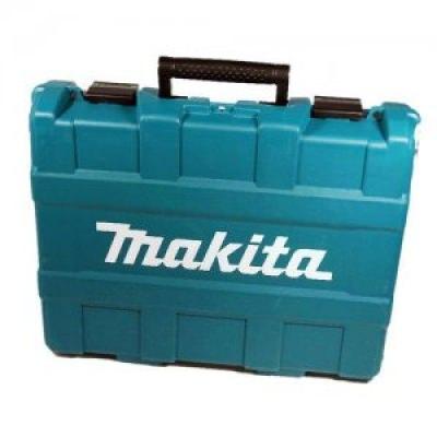 Пистолет газовый монтажный Makita GN 420 CSE. Фото 4