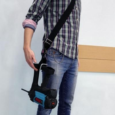 Подвесной ремень для инструментов Toua. Фото 3