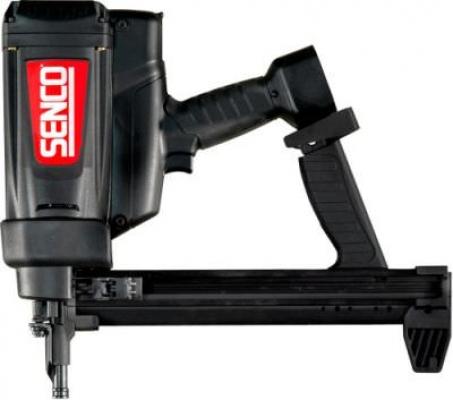 Пистолет газовый монтажный гвоздезабивной SENCO SGP40 (по бетону)-2