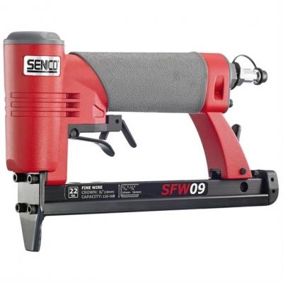 Скобозабивной инструмент SENCO SFW09