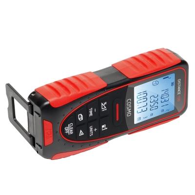 Дальномер лазерный ADA Cosmo 100 с функцией уклономера