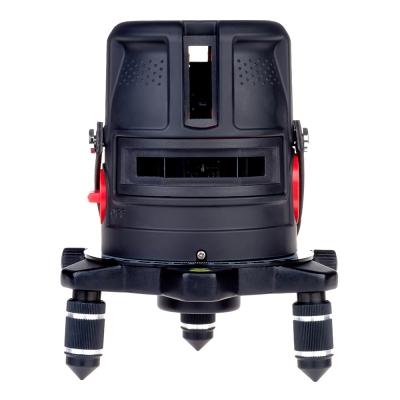Построитель лазерных плоскостей ADA PROLiner 2V