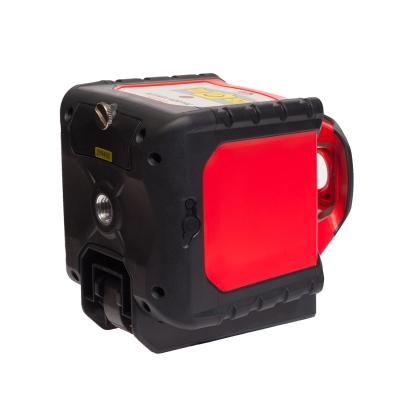 Нивелир лазерный ADA Rotary 400 HV Servo