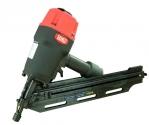 Гвоздезабивной пневмоинструмент SENCO A900FN
