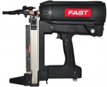 Пистолет газовый монтажный FAST RX-110 (Общестроительный монтаж, электромонтаж)