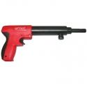 Пороховой монтажный пистолет GFT307 GEFEST