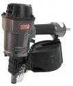 Гвоздезабивной пневмоинструмент SENCO PalletPro 70
