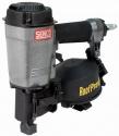 Гвоздезабивной пневмоинструмент SENCO RoofPro 450