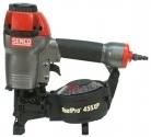 Гвоздезабивной пневмоинструмент SENCO Roofpro 455XP