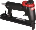Скобозабивной инструмент SENCO SFW05