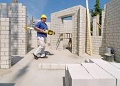 Штатив строительный STABILA BST-K-XL 118-300 см