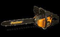 Бензопила Partner P360S