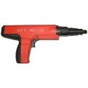 Пороховой монтажный пистолет Gefest GFT301