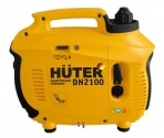 Генератор инверторный Huter DN2100