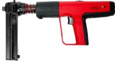 Пороховой монтажный пистолет GEFEST GFT5