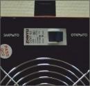 Сварочный аппарат инверторный HERZ ZX7-400TT. Фото 4