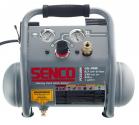 Компрессор поршневой SENCO PC1010N EU