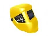 Сварочная маска с автозатемнением Ресанта МС-1