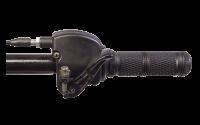 Мотобур Iron Mole C-7. Фото 4
