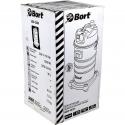 Строительный пылесос BORT BSS-1230-7