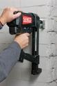 Пистолет газовый монтажный гвоздезабивной SENCO SGP40 (по бетону)-3