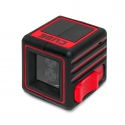 Построитель лазерных плоскостей ADA Cube Basic Edition