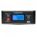 Уровень электронный ADA ProDigit Mini