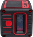 Построитель лазерных плоскостей ADA Cube 3D Professional Edition