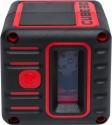 Построитель лазерных плоскостей ADA Cube 3D Ultimate Edition