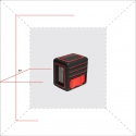 Построитель лазерных плоскостей ADA Cube MINI Basic Edition