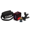 Построитель лазерных плоскостей ADA Cube MINI Home Edition