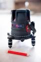 Построитель лазерных плоскостей ADA PROLiner 4V