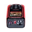 Дальномер лазерный ADA Cosmo 150 Video