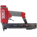 Скобозабивной инструмент SENCO SLS20