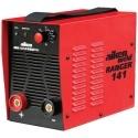 Аппарат сварочный инверторный AIKEN MWD 141/4,0 Ranger 141
