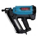 Пистолет газовый монтажный гвоздезабивной по дереву TOUA GFN3490CH