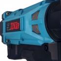 Пистолет газовый монтажный гвоздезабивной TOUA GSNF1-7