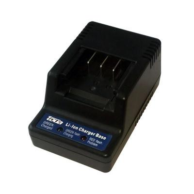 Зарядное устройство Toua для аккумуляторов NiCd 7,2V